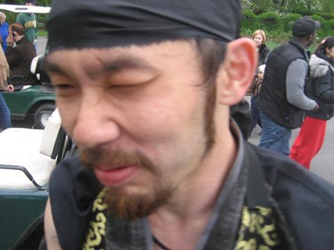 tsuyo